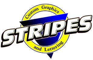 Stipes Inc.